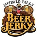 Buffalo Bills Beer Jerky