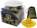 Buffalo Bills Gold Nugget Bubble Gum - 20-Ct Tubs