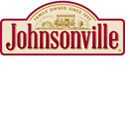 Johnsonville Bacon Jerky