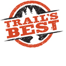 Trail's Best Beef Jerky & Twin Packs