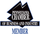 Pennsylvania Chamber of Business & Industry