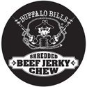 Buffalo Bills Beef Jerky Chew