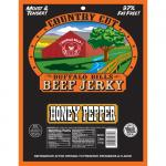 Honey Pepper - C35HW