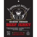 Buffalo Bills Premium Hickory Beef Jerky - 1.5oz Packs